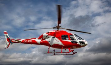 AS355F2