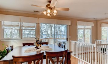 SingleFamily for sale in Flowery Branch