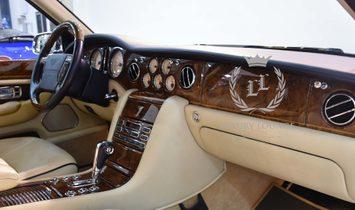 2006 Bentley Arnage