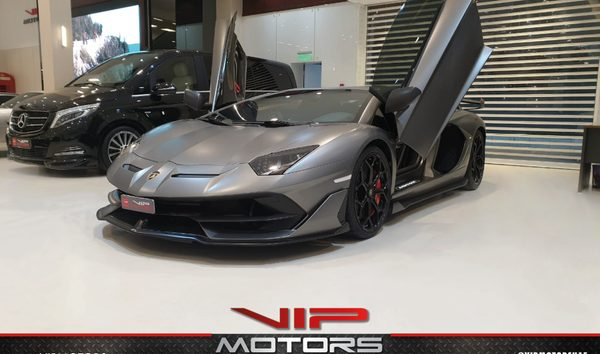 69 lamborghini aventador for sale on jamesedition 69 lamborghini aventador for sale on