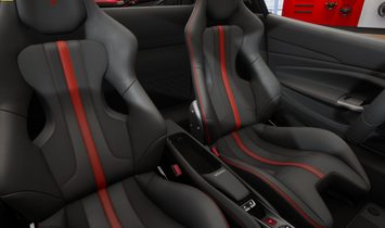 2020 Ferrari Ferrari F8 Tribute rwd
