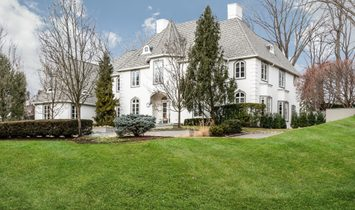 House in Sands Point, New York, United States of America
