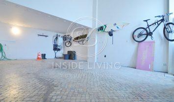 5+1 Bedroom Villa, Sintra