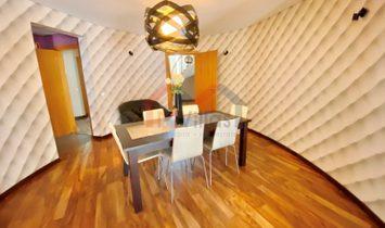 3 bedroom villa with pool - Vilamoura