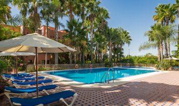Casa a Marbella, Andalusia, Spagna 1