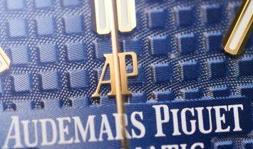 Audemars Piguet Royal Oak 26320BA.OO.1220BA.02