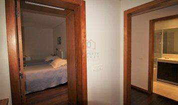 3 Bedroom townhouse in Vilamoura
