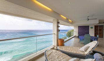 Apartment in Prospect, Saint Peter, Barbados