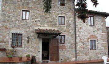Sale - Cottage Borgo San Lorenzo