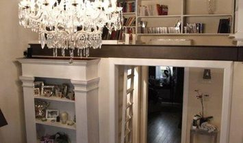 Sale - Apartment Firenze