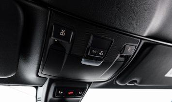 2017 Mercedes-Benz C-Class C 63 AMG® 82,555 MSRP