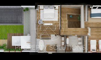 Semi-detached house T3 Sell em Boliqueime,Loulé