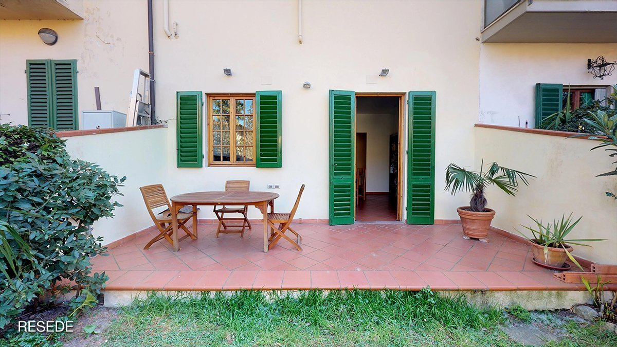 Docce Da Giardino In Muratura sale - house firenze in firenze, italy for sale (10848138)