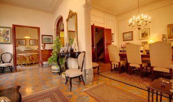 Palma Villa