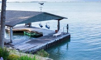 395 Marco Bay Drive