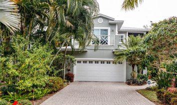 Casa en Bradenton, Florida, Estados Unidos 1