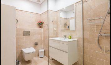 Benalmádena  Apartment