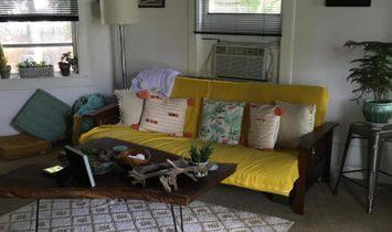 3 Bedrooms Triplex