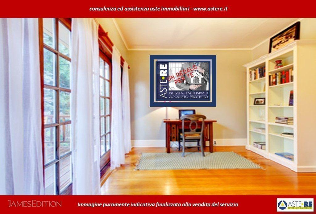 Villa in Urgnano, Lombardy, Italy 1