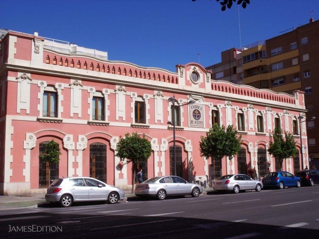 Penthouse in Valencia del Ventoso, Extremadura, Spain 1