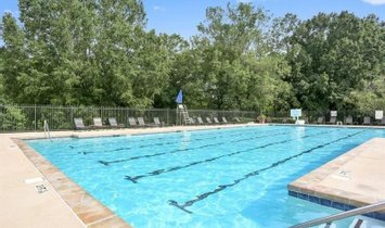 SingleFamily for sale in Johns Creek
