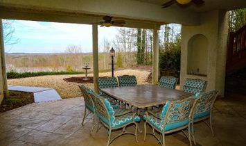 SingleFamily for sale in Gainesville