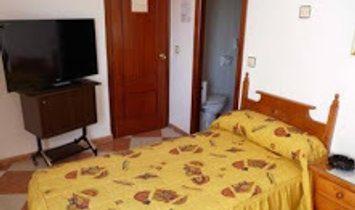 Casa en Motril, Andalucía, España 1