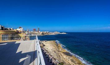 Apartment in Sliema, Tas-Sliema, Malta