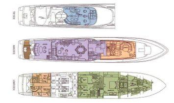 Westship 108 CPMY