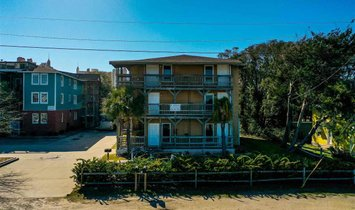 Other Residential
