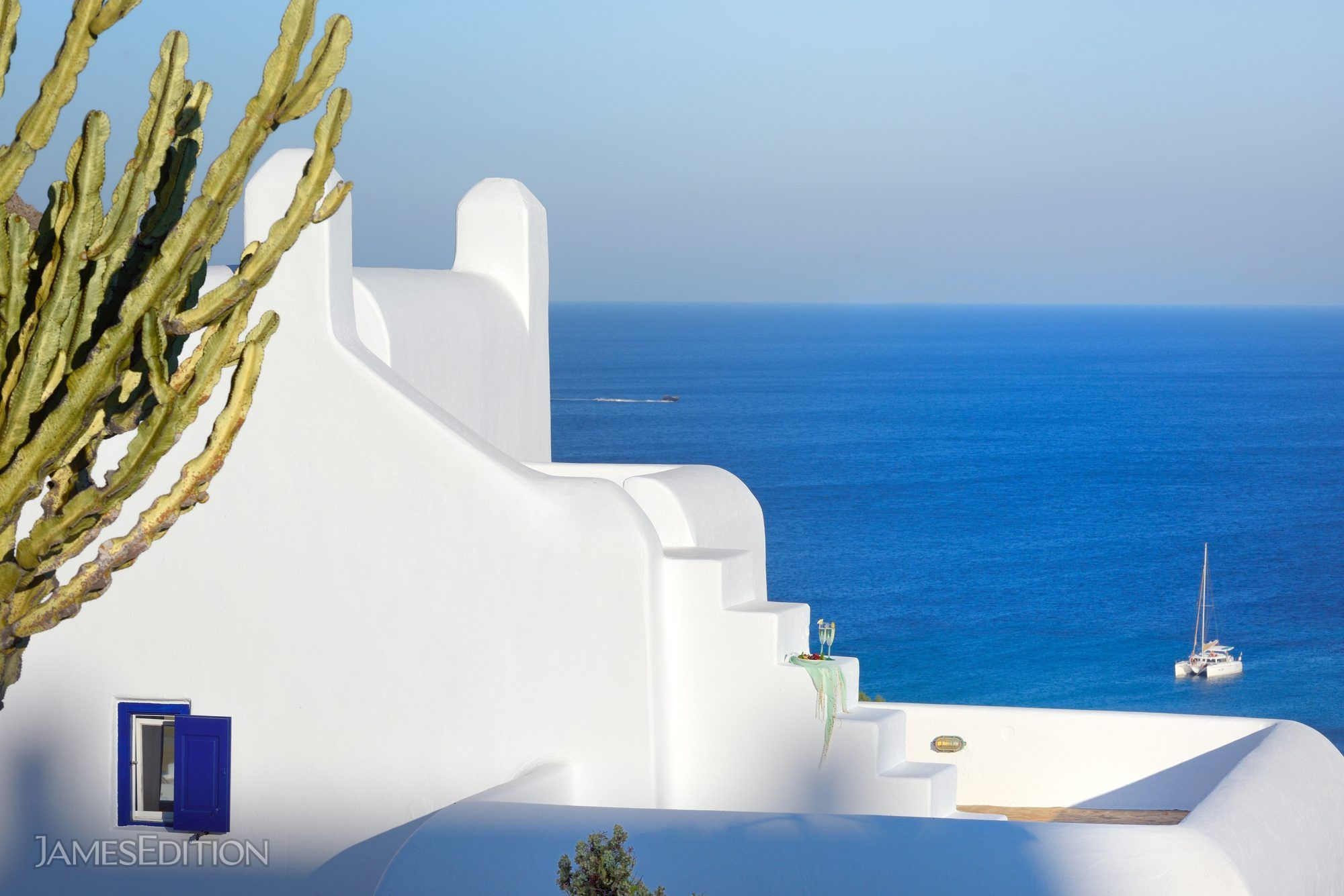 House in Mykonos, Decentralized Administration of the Aegean, Greece 1 - 10333596