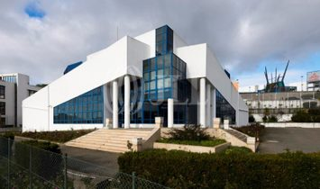 Amadora, Lisbon District, Portugal