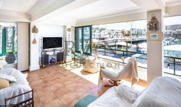 Wohnung in Quarteira, Distrikt Faro, Portugal 1