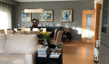 Appartamento in Lisbona, Portogallo 1