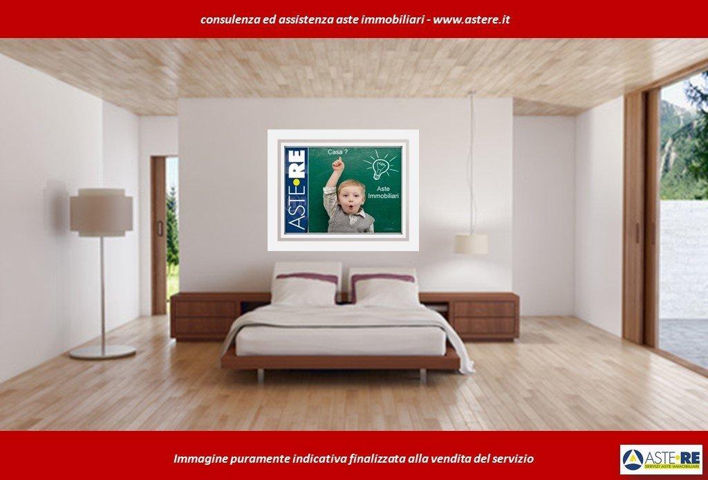 Treviglio, Lombardy, Italy 1