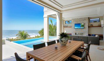 House in Bonita Springs, Florida, United States of America