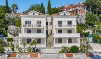 Wohnung in Herceg Novi, Herceg Novi, Montenegro 1