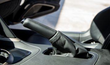 Dodge Viper ZDDM29