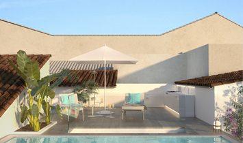 Apartment in Málaga, Andalusia, Spain 1