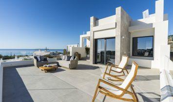 Wohnung in Playa de Cabopino, Andalusien, Spanien 1