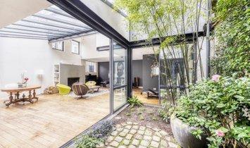 Appartamento in Francia 1