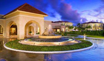 Апартаменты в Пунта Кана, Альтагарсия, Доминиканская Республика 1