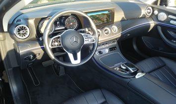 2019 Mercedes-Benz Other