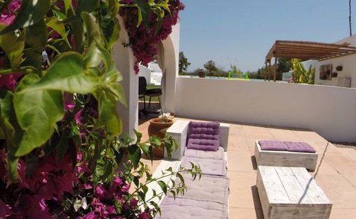 Villa in Eivissa, Illes Balears, Spain