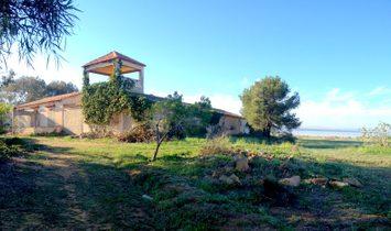 Апартаменты в Ла-Мата, Кастилия-Ла-Манча, Испания 1