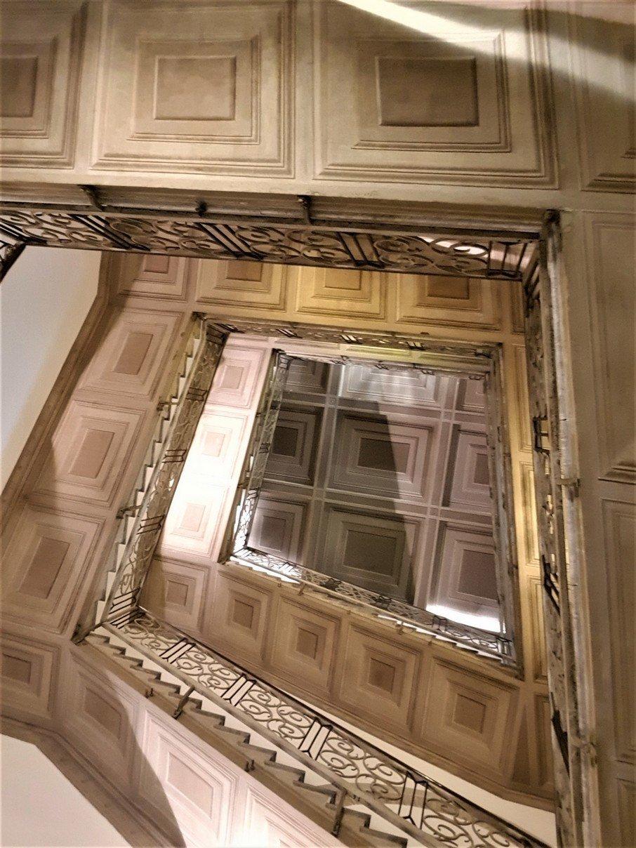 Apartment in Lazio, Italy 1