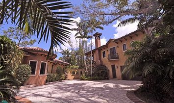 House in Parkland, Florida, United States 1