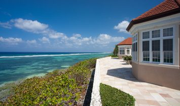 House in East End, Cayman Islands