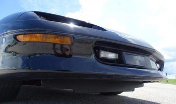 1996 Chevrolet Camaro