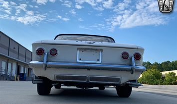 1964 Chevrolet Corvair